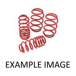 Cabrio lowering springs 40 mm PEUGEOT 306 1.8//2.0//1.9 D incl