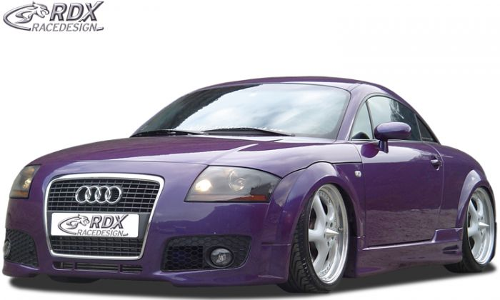 The Audi TT Forum • View topic - Pictures of people